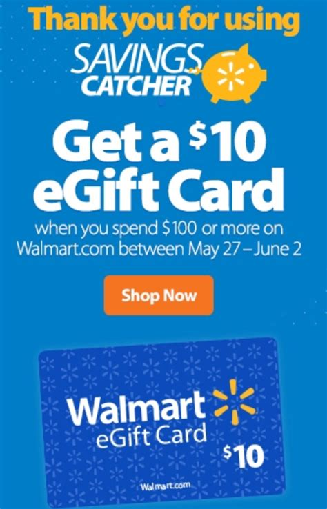 10 Walmart Gift Card - 10 walmart gift card wyb 100 who said nothing in life is free