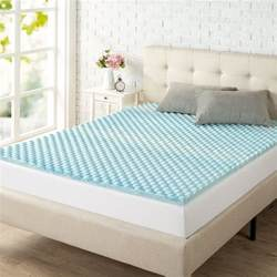 best sheets for warm weather 100 best sheets for warm weather best cooling