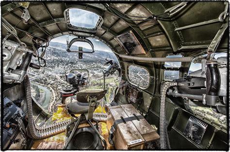 wallpaper engine keeps crashing boeing b 17 flying fortress editorial stock photo image