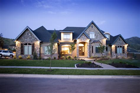 perfect house plans the perfect design prestige properties