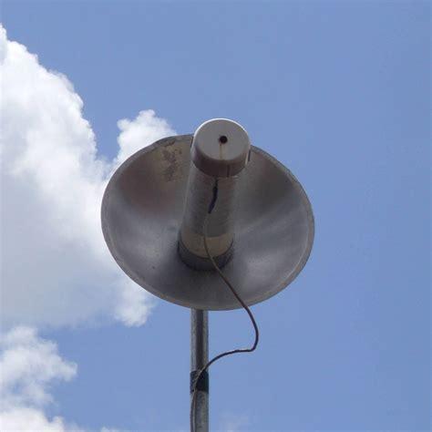 Wajan Termurah antena wajan bolic wifi rajanya lancar