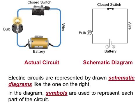how to draw electrical circuits in word efcaviation