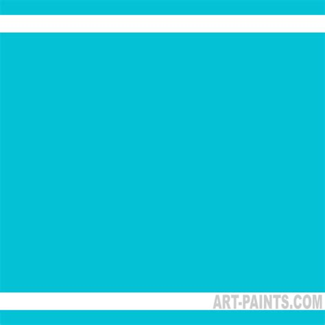 cobalt turquoise light artist paints ar27440 cobalt turquoise light paint cobalt