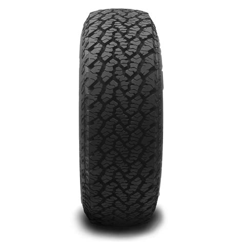 general grabber at2 light truck and suv tire 205 75r15 general light truck and suv tires grabber at2 free
