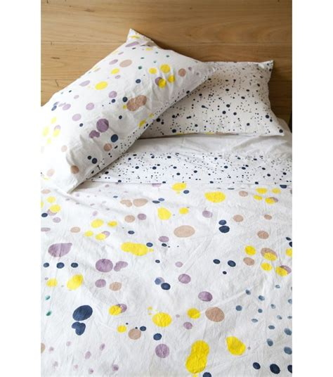 paint splatter bedding 160 best splatter paint images on pinterest