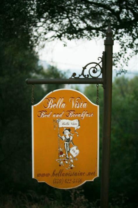 bella vista bed and breakfast bella vista bed and breakfast weddings get prices for sacramento wedding venues in