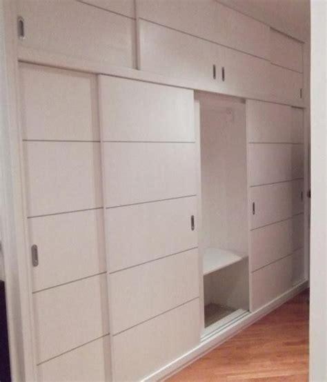 interno armadio a muro armadio a muro cerca con idee casa
