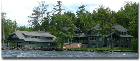 Kitchen Encounters Laconia Buy Property On Lake Winnipesaukee Waterfront In New Hshire