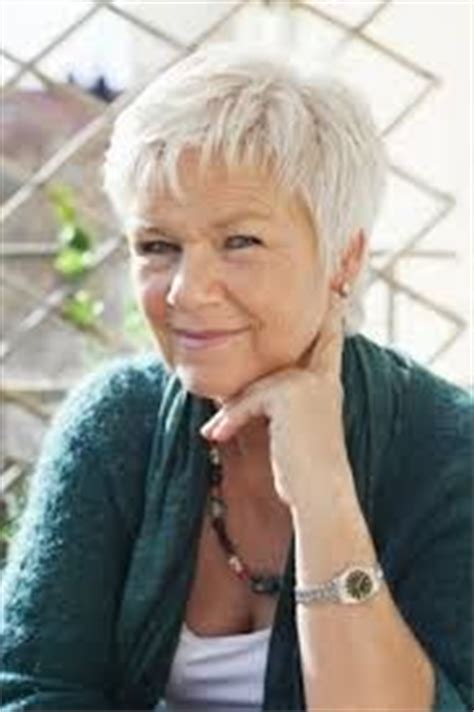 ragged pixie haircuts 2017 best short haircuts for older women bobs inverted