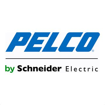 pelco by schneider electric nuoptic