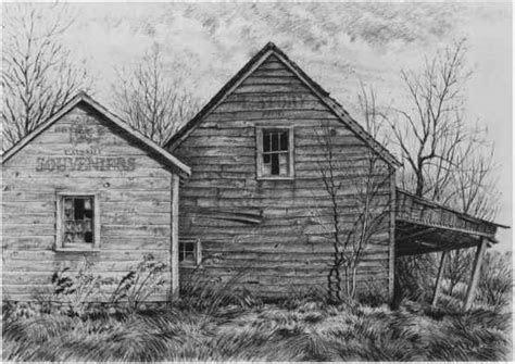 scheune zeichnen 86 besten massachusetts drawings paintings bilder auf