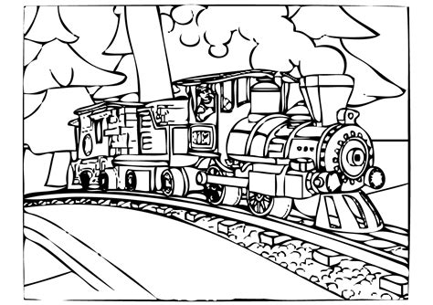 polar express coloring pages polar express coloring pages to and print for free