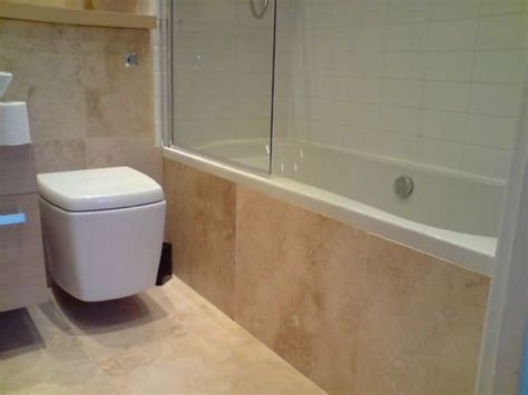 R M Plumbing And Heating by R M Yuille Plumbing And Heating Engineers Heating