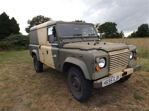 defender land rover for sale no issues 1980 land rover defender offroad for sale