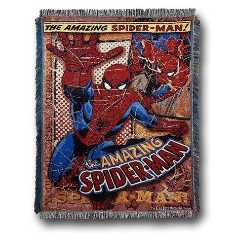 spiderman rugs bedroom large spiderman rug roselawnlutheran