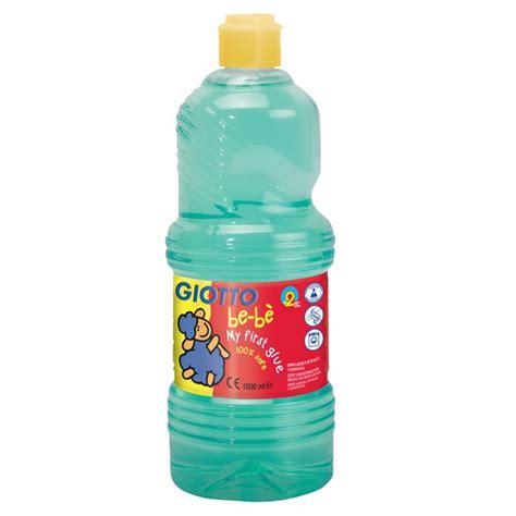 colla liquida giotto b 232 b 232 466300 colle liquide e