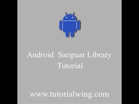 name validation pattern in android tutorialwing android form validation saripaar library