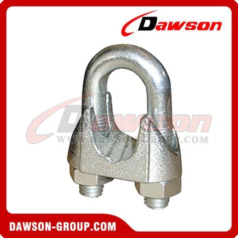 Wire Rope Clip Galv 12mm galv malleable wire rope clip type a buy mgalv malleable wire rope clip type a dawson