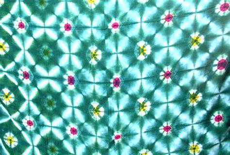 flower pattern tie dye tie dye batik sarong shopping online supply tie dye sarong