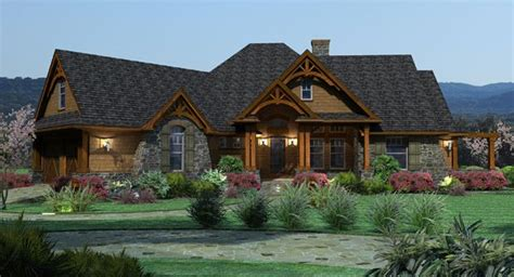 direct from the designers house plans 1000 images about america s favorite house plans on pinterest house plans dream
