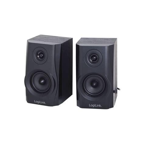 Speaker Mini Box Multimedia Speakers Speaker Mini Box Pc Laptop Mobile Phone Smartphone Iphone Usb Ebay