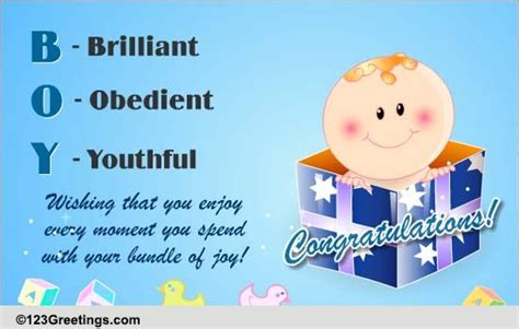 Happy Birthday Quotes Baby Happy Birthday Baby Boy Quotes Quotesgram