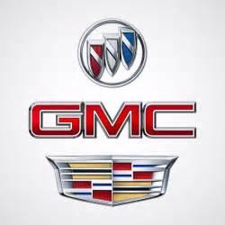 Blaise Buick Cadillac Gmc Buick Gmc Cadillac Vecsa Saltillo