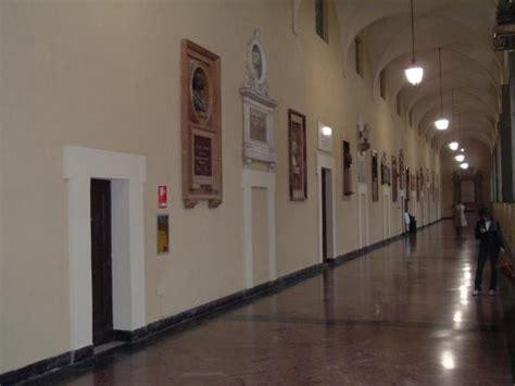 giurisprudenza pavia appelli storia dipartimento di giurisprudenza universit 224 degli