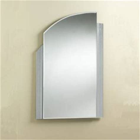 from our bathroom mirrors range of bathroom accessories an