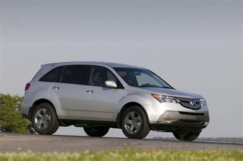 2010 acura mdx towing capacity mdx towing capacity autos post