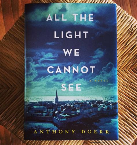 books like all the light we cannot see the life of bon bon s book club all the light we cannot see