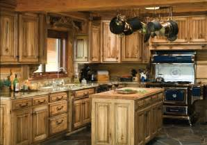 Kitchen Cabinets Rustic Style Italian Kitchen Design Kitchenidease Com