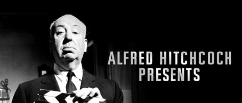 filme schauen alfred hitchcock presents alfred hitchcock presents the master of small screen