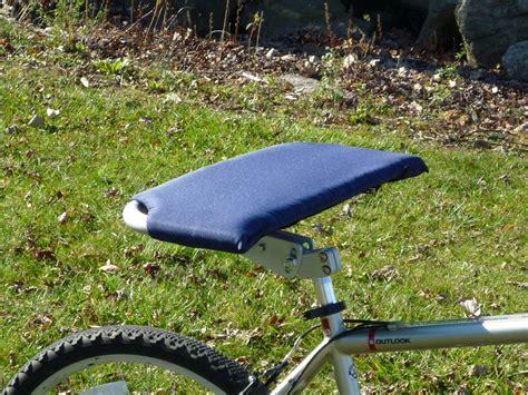 comfort bicycle seats realseat comfort bicycle seats