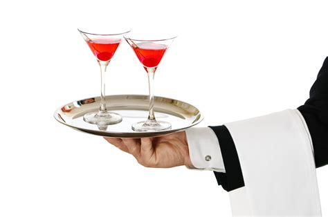 cameriere bari gennaro cameriere bar dell annunziata a salerno