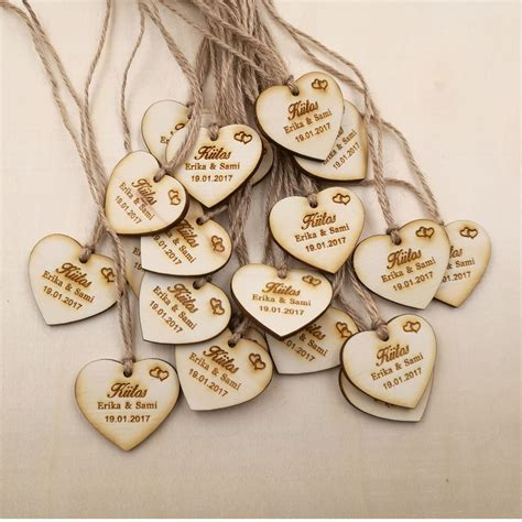 Wedding Favors Personalized by Buy Wholesale Personalized Wedding Favor From China