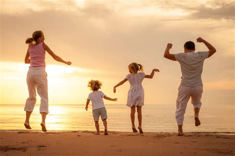 Family Nsun family holidays to koh samui samui island villassamui