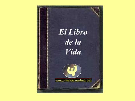 libro aixa s la vida el libro de la vida