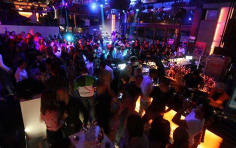 garage nightclub umag istria experience