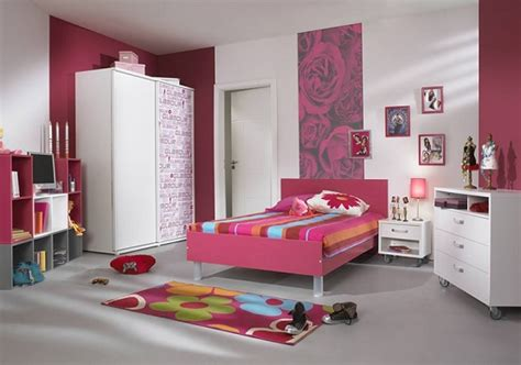 2 best bedroom furniture themes home interiors