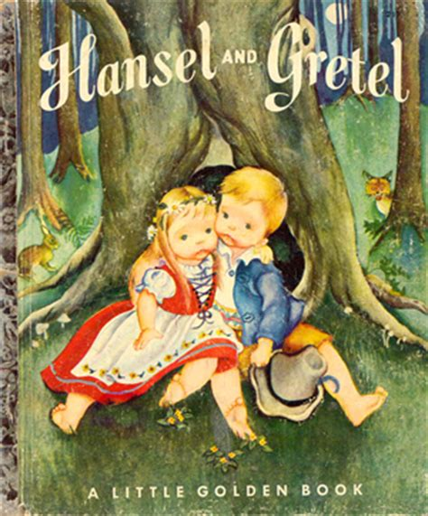 libro hnsel et gretel hansel and gretel the fairy tale of fear and violence crisis magazine