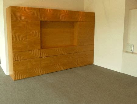 Murphy Bed With Storage by 40 Best Ideas About Murphy Bed Ideas On Closet
