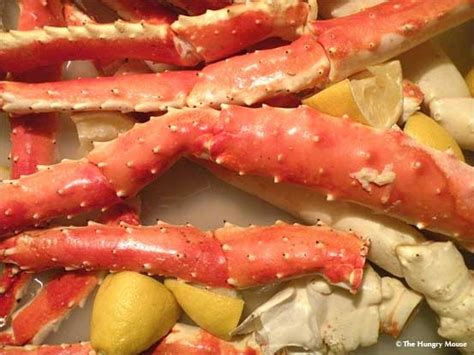 1000 ideas about king crab legs on pinterest alaskan king crab soft shell crab and lobsters