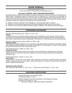 Catholic Principal Cover Letter 1000 Images About Teachers Resumes On Resumes Catholic School And