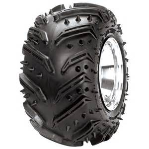 Best Mud And Trail Atv Tires Best Mud Trail Tire Kawasaki Atv Forum