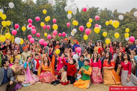 Wedding Choreography by Wedding Choreography Learn From Ayushi Khanna Wedabout
