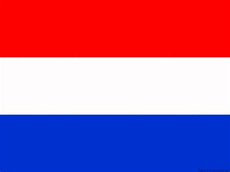 flags of the world netherlands netherlands flag national flags pinterest