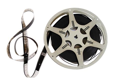 colonne sonore film soundtrack film e cinema top 10 las mejores bandas sonoras