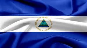 Los simbolos patrios de nicaragua blog hotel xalteva