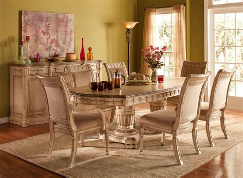 raymour flanigan dining room sets kitchen wonderful raymour and flanigan kitchen sets